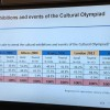 Expecting more more participation in Tokyo2020. How we can do it!?