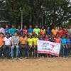 Sports Asia: Sri Lanka Project 2018